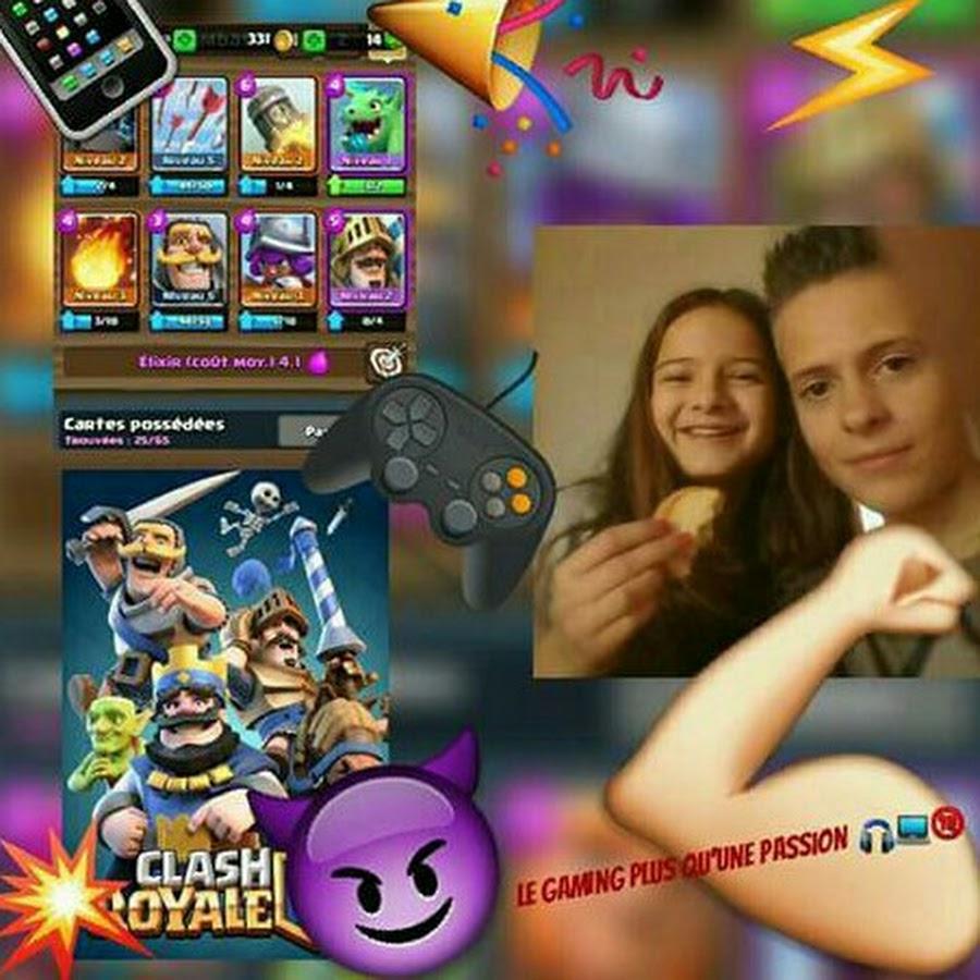Fafa Games