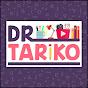 dr. tariko