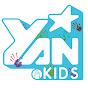 YAN Kids
