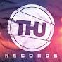 THU Records