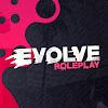 Evolve RolePlay
