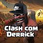 Clash Com Derrick