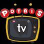 POTAIS TV