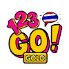 123 GO! GOLD Thai