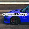 WheelBump