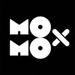유튜버 MOMO X의 유튜브 채널