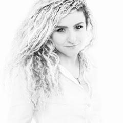 Lara Taouk Sleiman