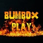 Bumbox Play
