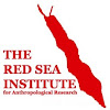 The Red Sea Institute for Anthropological Research