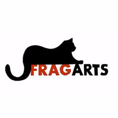 Fragarts