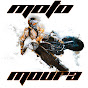 Moto Moura