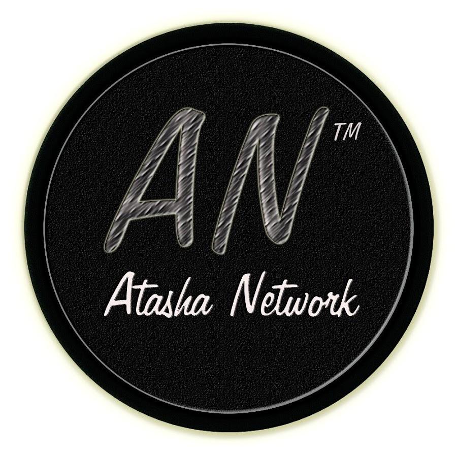 Craigslist Networks - YouTube