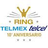 Ring Telmex Telcel