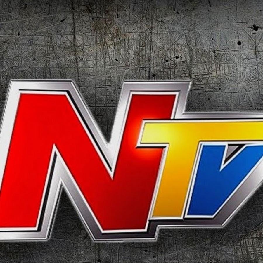 N Tv News