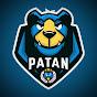 PatanRex