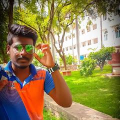 Ranjith tamil guide