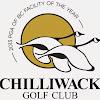 ChilliwackGolf