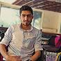 Jamil tarek sy | جميل طارق