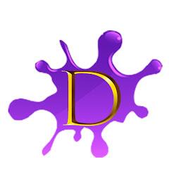 Dolguniki - Canciones Infantiles