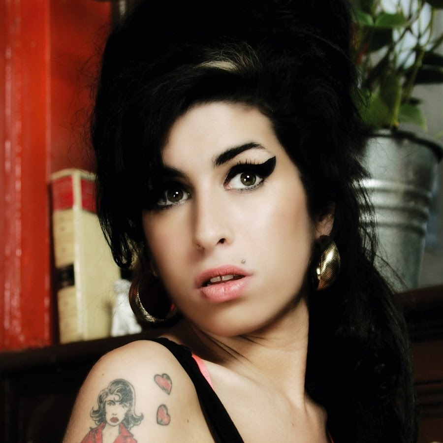 Fuck midget amy winehouse girls
