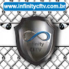 INFINITY CFTV