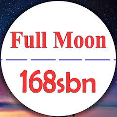 Full Moon 168i