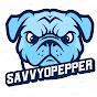 SavvyOpepper (savvyopepper)