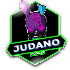 Judano Modz yTツ