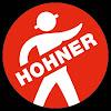 HohnerMusic