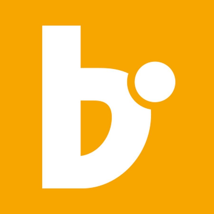 Bibu Forum