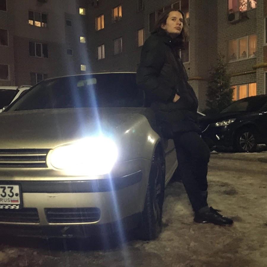 Картинки фиолетового человека из фнаф