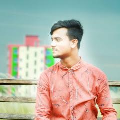 Jisad Khan Official