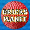 Bricks Planet