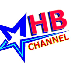 HB Channel