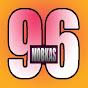 MOBKAS 96