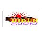 Kiran Audio
