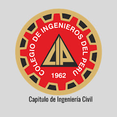 Ingenieria Civil - CIP