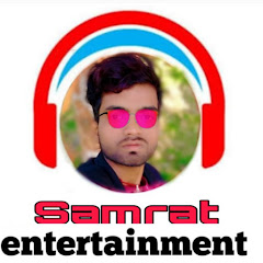 Samrat music WORLD
