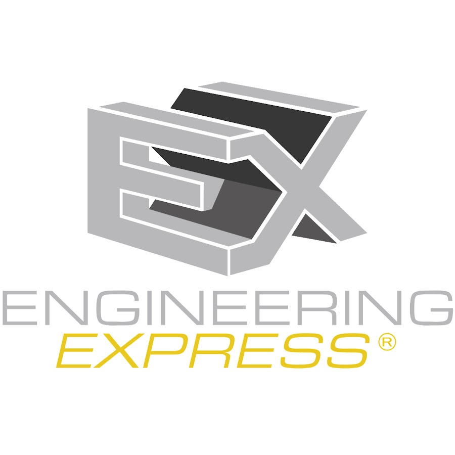 Engineering Express