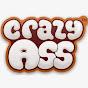 Crazy Ass Videos