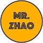 Mr. Zhao (mr-zhao)