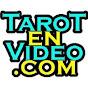 tarotenvideo