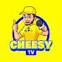 Cheesy TV