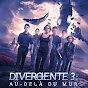 Divergent Source