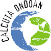 Calcuta Ondoan ONGD