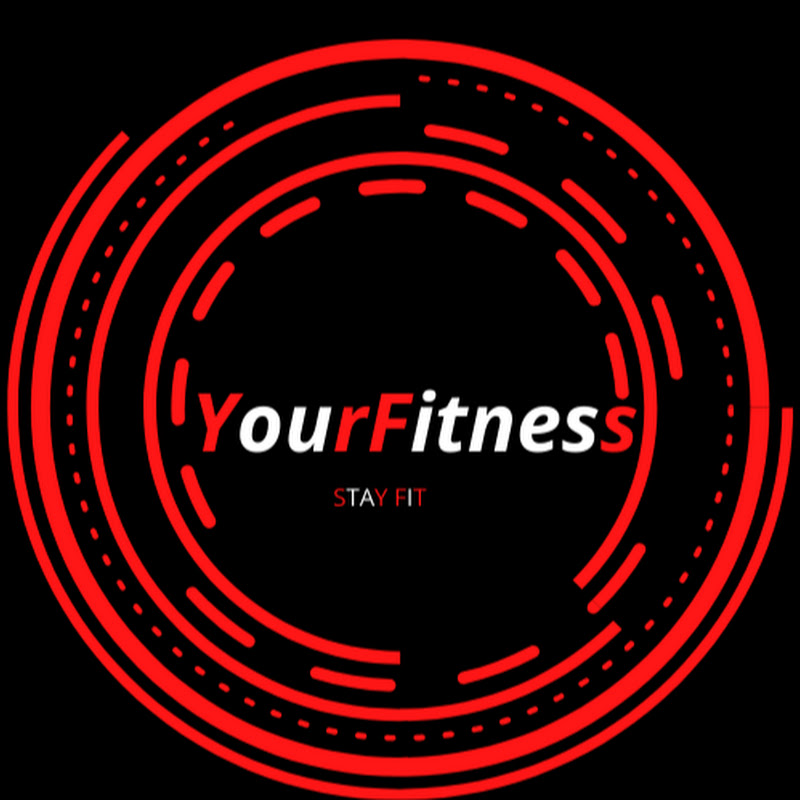 Your Fitness (your-fitness)