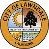 Lawndale CityTV