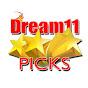 Fantasy11 Star Picks