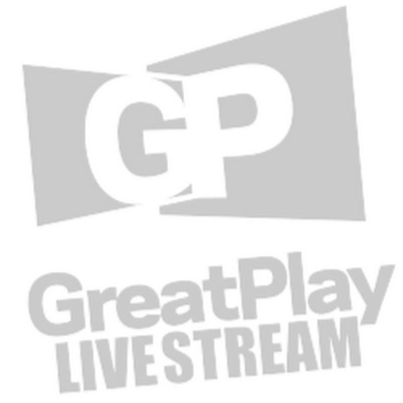 TheGreatPlay