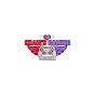 Baseblade Gaming